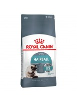 Royal canin Intense Hairball 34  2 кг.