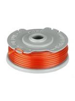 GARDENA Резервна шпула за артикул 8845 - Gardena SmallCut 300 - Електрически Турботример