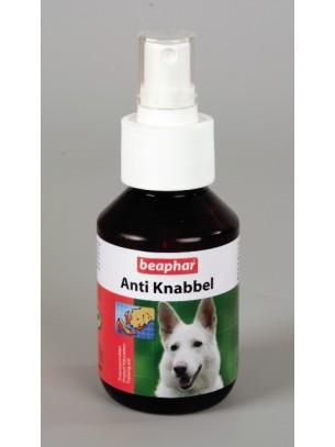 Beaphar oтблъскващ спрей за кучета, 100мл