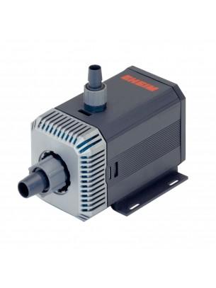 EHEIM Universal Pump 600 - водна циркулационна помпа - 600 л./ч.
