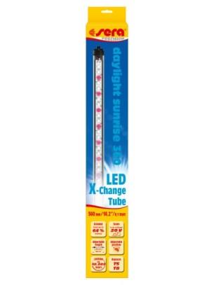 Sera -LED daylight sunrise - Енергоспестяваща лампа за аквариум - 965 мм. - 23 W