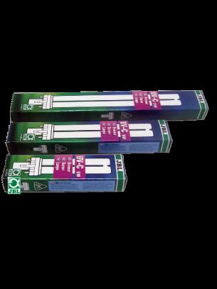 JBL UV-C replacement lamp 18W  - аквариумна UV лампа за Aqua Cristal UV - по заявка