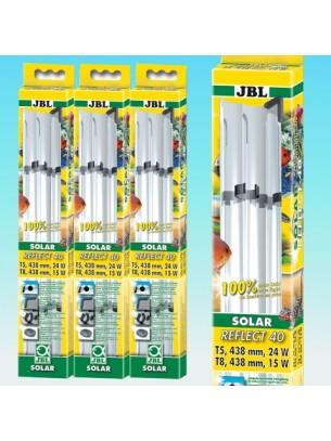 JBL SOLAR REFLECT  70  (742mm, 35W T5, 25W T8) - рефлектор - 70 см.