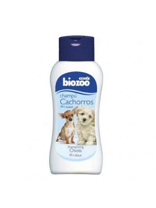 BioZoo - Шампоан за кучета бебета - 250 ml.