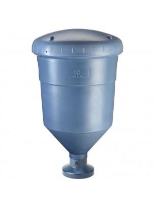 FIAP - Breeding Feeder - Професионална автоматична хранилка за риби - капацитет 60 кг. - за гранула от 0 до 10 мм.