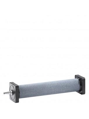 FIAP - Air Active stone 50 x 300 - Камък за въздух - 50х300 мм.