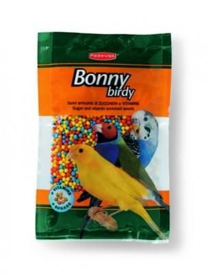 Padovan - Bonny birdy - Бонбони за птици.100 гр.