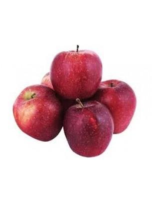 Ябълка сорт Ред Чиф - 1.50 - 2.00 м.