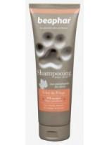 Beaphar - Премиум шампоан - възстановяващ с екстракт от манго и киви - 250 мл.