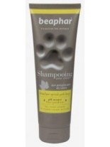 Beaphar - Премиум шампоан омекотяващ, за дългокосмести с Phytoceramides и овес - 250 мл.