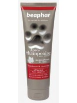Beaphar - Премиум балсам за красива козина с гроздови семки и ягодов екстракт - 250 мл.