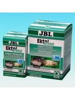JBL Ektol cristal - Широко-спектърен препарат срещу паразитни и гъбични инфекции по аквариумните риби - 80 гр.