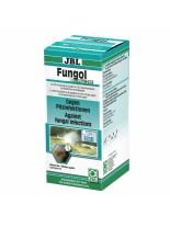 JBL Furanol Plus 250 - Oсновно средство срещу външни и вътрешни бактериални инфекции - таблетки 20 бр.