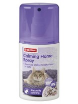 Beaphar Calming Home Spray - Успокояващ спрей за котки
