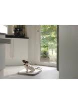 Savic Puppy Pads medium - Хигиенен комплект за кучета - голям - 33.5 х 45.5 х 4.5 см
