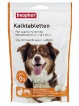 Beaphar Kalktabletten XL - Калциеви таблетки за кучец- 225 гр.