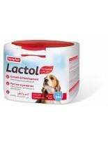 Beaphar Lactol Dog - сухо мляко за кученца - 250 гр.