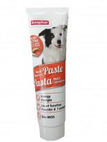 Beaphar - Duo Active  - Мултивитивитаминна паста за кучетаи