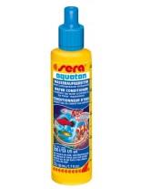 Sera aquatan - за незабавно обезопасяване на чешмяната вода - 50 мл. - нов код 121202