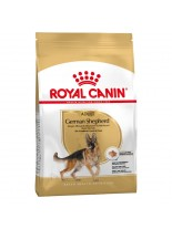 Royal Canin German Shepherd Adult - суха гранулирана храна за Немски овчарки над 1.5 години - 3 кг.