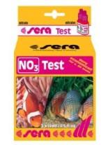 Sera  NO3 Test - тест за определяне на нивото на  нитратите NO3 във водата - 15 мл.