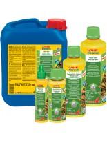 SERA Florena -  тор за аквариумните растения -  2500 ml.