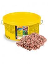SERA Professional Floreground – Активен дънен субстрат за аквариумни растения - 2 л.