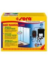 Sera - Нагревател за дънен субстрат