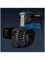 Sicce - EXTREEM - реголируема помпа за вълни 6.5 - от 6 500 л/ч.