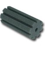 Sera Резервна гъба за вътрешен филтър L60