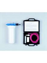 Woha NF 200 - Нитратен филтър за ефективно разтваря нитратите във въздуха - за аквариуми до 200 л.