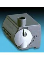 Sicce - Помпа за вода MiMouse 300 л/час.