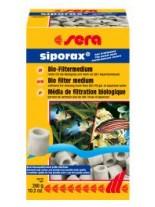 Sera  - топчета за аквариумен филтър - сипоракс -  50000 мл
