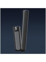 Sicce - Нагреватели Nano Jolly - пластмасови - 20W - 15.5 см - за пластмасови аквариуми - 20-40 л.
