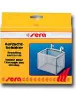 Sera - родилен контеинер  (родилка) за живораждащи рибки