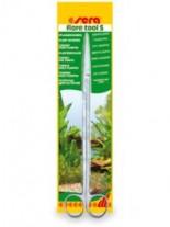 Sera flore tools S - ножица за подрязване на водни растения с размери -26.2 см.