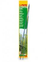 Sera flore tool P - пинсети за водни растения - 30.8 см.