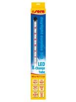 Sera -LED daylight sunrise - Енергоспестяваща лампа за аквариум - 520 мм. - 16 W
