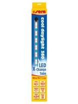 Sera -LED cool daylight - Енергоспестяваща лампа за аквариум - 820 мм. - 18 W