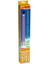 Sera - LED plantcolor sunrise - Енергоспестяваща лампа за аквариум - 360 мм. - 4.3 W