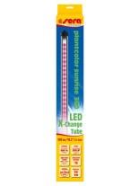 Sera - LED plantcolor sunrise - Енергоспестяваща лампа за аквариум - 520 мм. - 7 W