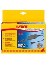 Sera - Баласт с щепсел за лампи sera LED X-Change Tubes 2A