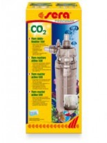 Sera - CO2 Активен реактор, 500 - за аквариуми от 250 до 600 л