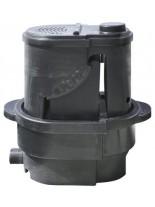 Sera - KOI Professional 24000 - професионален езерен филтър, за езера до 24000 л. (с предварителна заявка)