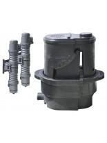 Sera - KOI Professional 24000 - професионален езерен филтър, за езера до 24000 л. + 2 UVC 55W лампи (с предварителна заявка)