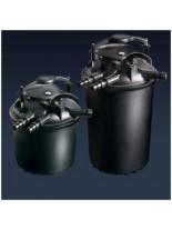 Sicce Green Reset - Високо качествен и надежден езерен филтър с UV лампа Sicce Green Reset 40 от Sicce Италия
