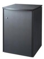 Sera Шкаф за аквариум модел Biotop Cube XXL 130