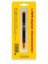 Sera -дегитален термометър за аквариум  - нов код 121918