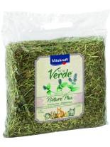 Vitakraft Vita Verde - Сено за зайци и гризачи с мента - 0.500 кг.