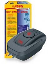 Sera Air 275 Plu - Икономична помпа за въздух с капацитет 275 л. на час , 6W - нов код 1218906